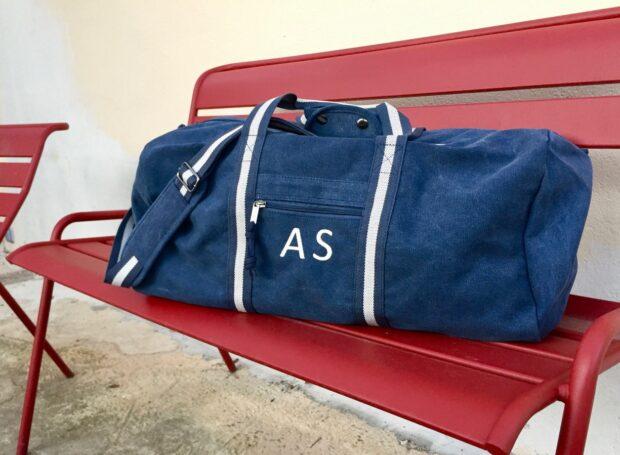 Sacs et bagages