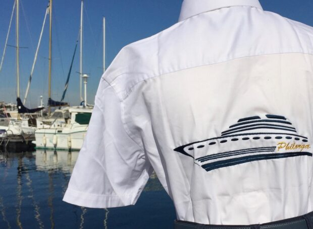 Yachting et nautisme